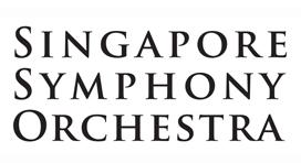 reSound-Website-Event and Concert