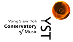 Yong-Siew-Toh-Conservatory-img