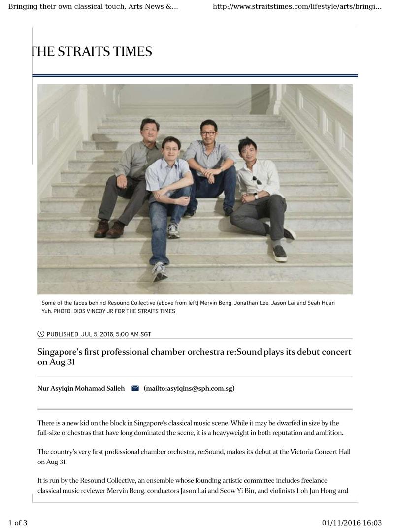 Resound-writeup-Straits-Times-1-img-min
