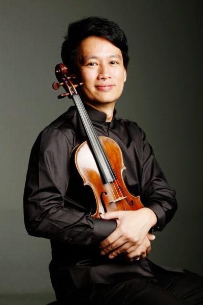 edward-violin-2